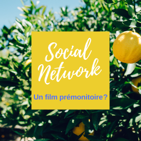 The Social Network, film prémonitoire ?