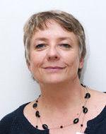 Catherine Tricot, directrice de plusieurs magazines : «  Son travail s'est avéré d'une grande précision, de discernement et de sens critique. »
