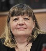 Elizabeth Gauthier, directrice franco-germanophone de site web : « Karin Gantin a toujours fait preuve d'une grande réactivité, d'une capacité d'investir des champs les plus variés avec créativité, une grande disponibilité et beaucoup d'énergie. Sa maîtrise de l'allemand est excellente. »