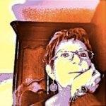 Françoise Amossé, rédactrice en chef : « Elle a su s'adapter à toutes les situations (équipes, lignes éditoriales, délais et coûts…)… »