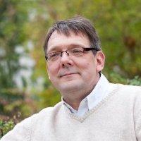 Frank Morawitz, DFJW/OFAJ : « Mme Karine Gantin a été une partenaire de travail constructive et rigoureuse tout au long de la préparation du séminaire berlinois puis pendant son déroulement… »