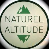 Naturel Altitude « Nous avons été notamment frappés par l'élégance et par la finesse de cette traduction en anglais académique. Évitant les écueils d'une traduction banale ou stéréotypée, Karine Gantin a su merveilleusement s'adapter à nos besoins. »