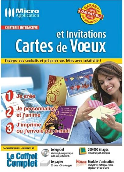 microapplications_voeux_invitations2