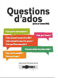questions d ado antibruit