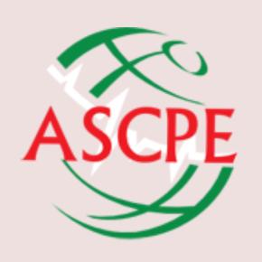 Les Entretiens del'ASCPE